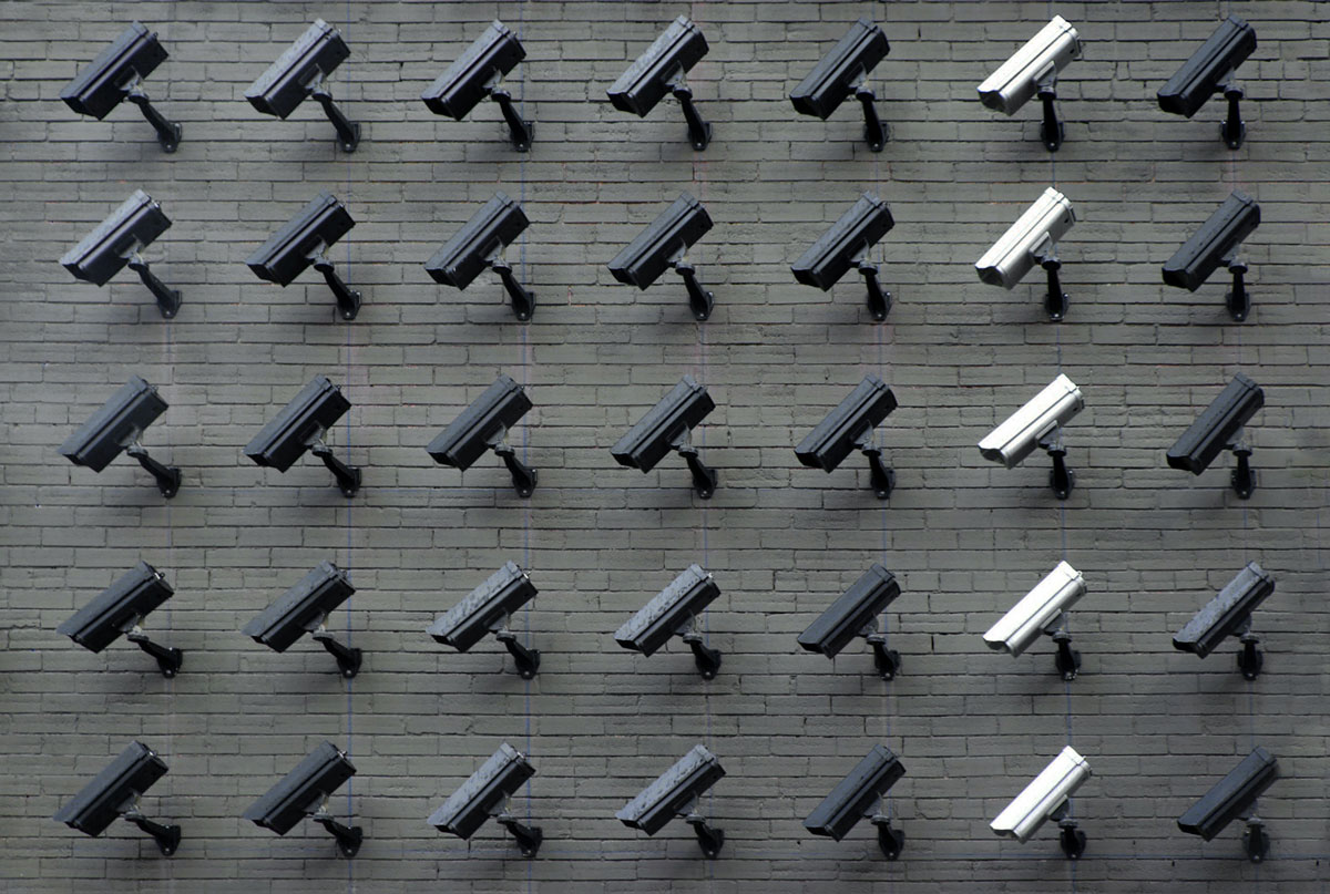 tender-surveillance.html
