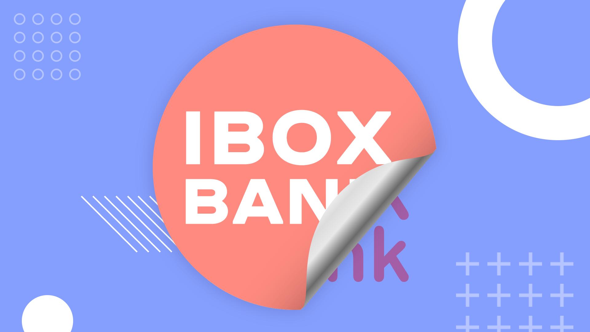ibox_bank_onoviv_audentiku.html