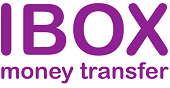 Ibox money transfer